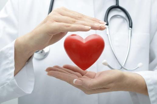 Alimentazione e malattie cardiovascolari