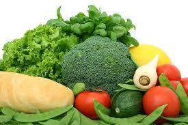Alimentazione per il tumore al polmone