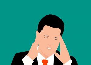 Colon irritabile sintomi