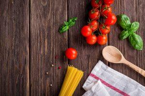 Cosa mangiare per l'ernia iatale: la dieta