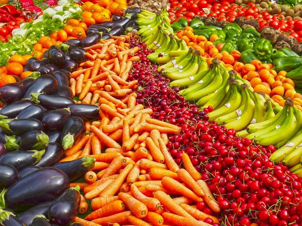 dieta per tumore al pancreas