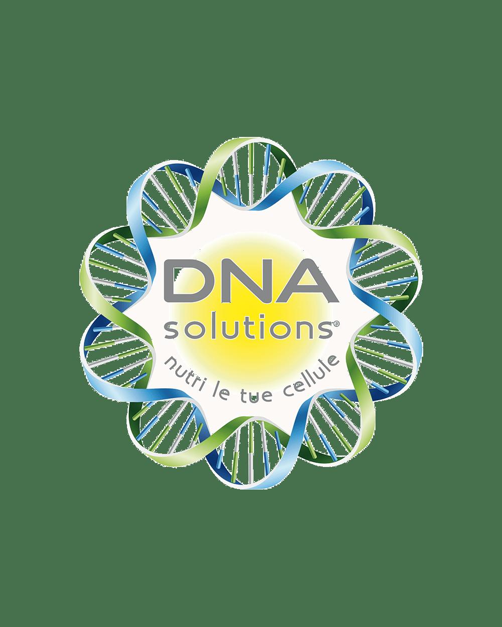 Geno-Diet:Il benessere nel DNA