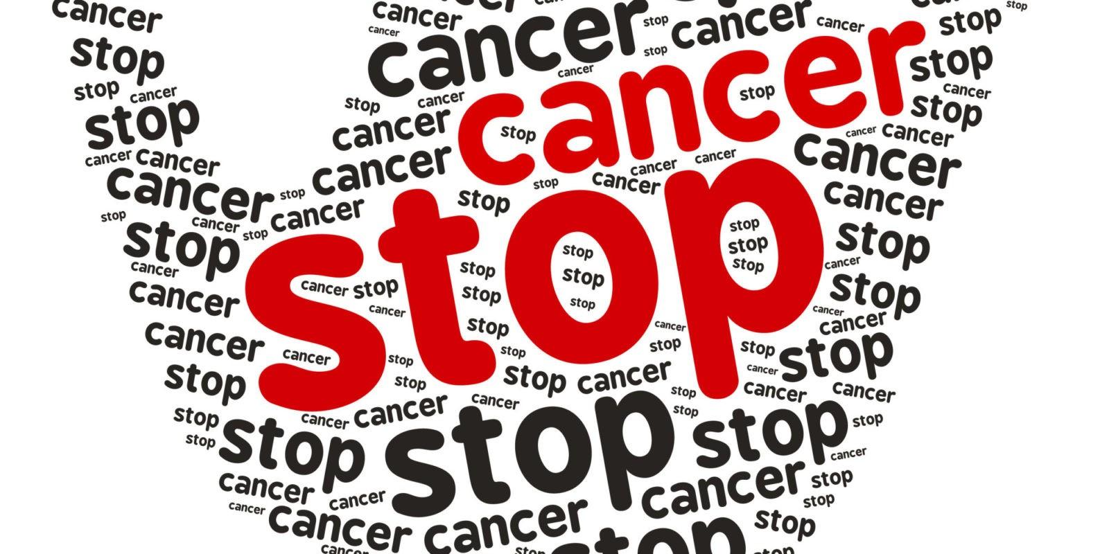 I fattori di rischio metabolici nei tumori