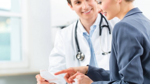 I prodotti della glicosilazione ed i disturbi riproduttivi femminili