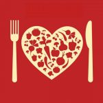 LA NUTRIZIONE PER PREVENIRE L'ATEROSCLEROSI E LE PROBLEMATICHE VASCOLARI
