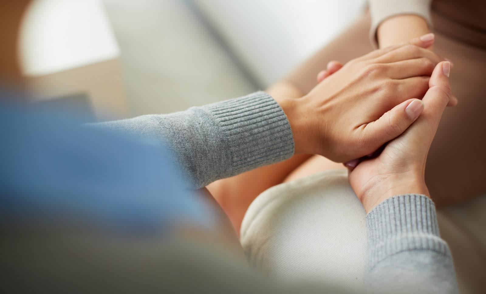 La persona, le relazioni e la malattia nella psiconcologia