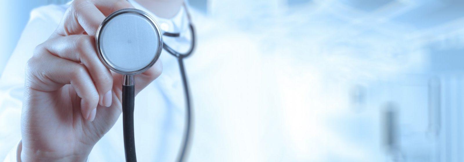 L'omeopatia nel trattamento dell'amenorrea primaria e secondaria