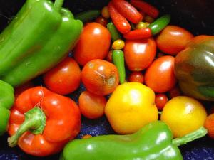 Prevenzione del tumore alla prostata con l'alimentazione