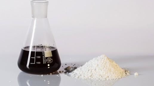 additivi emulsionanti