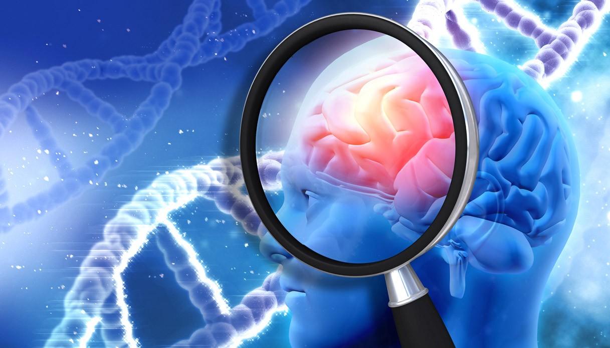 Alzheimer: prendersi cura delle cellule
