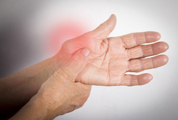 artrite reumatoide intestino microbiota