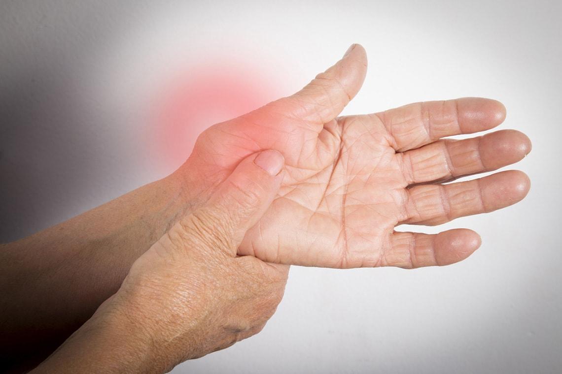 Artrite reumatoide, intestino e microbiota