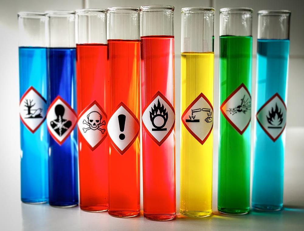 Autismo, esposizione a inquinanti e tossicità
