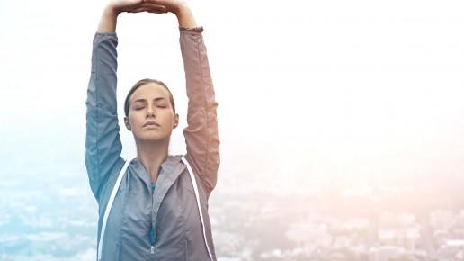 biofeedback e stress