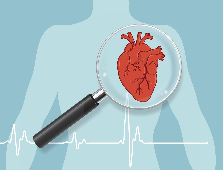 L'efficacia del Biofeedback nelle malattie cardiovascolari