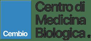 Centro di Medicina Biologica