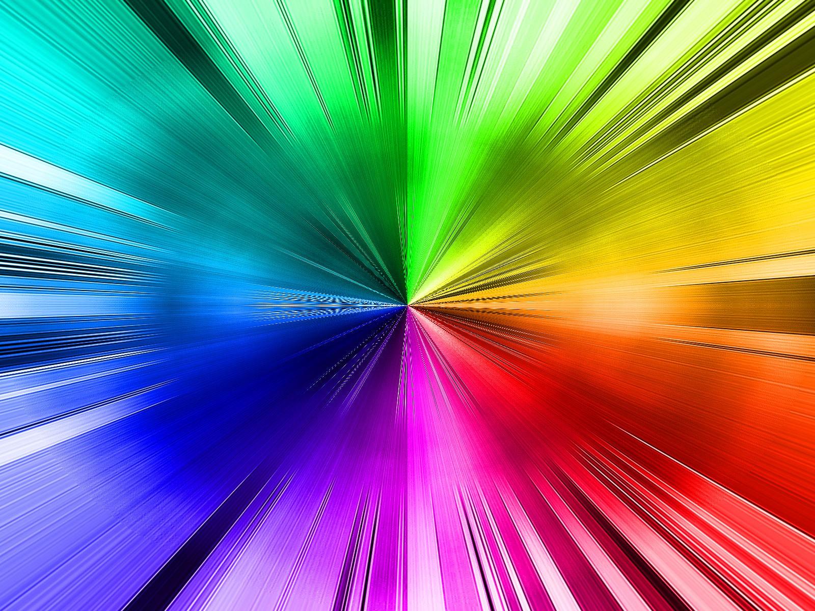 cromopuntura colori
