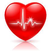 cuore biofeedback