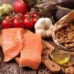 dieta depurativa fegato