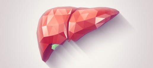 dieta per disintossicare il fegato