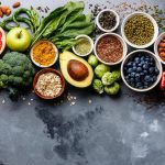 dieta per disintossicare l'intestino