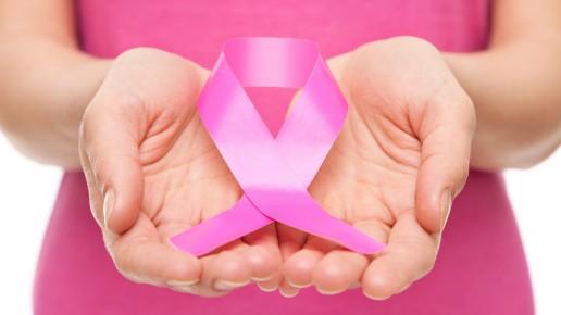 dieta tumore seno