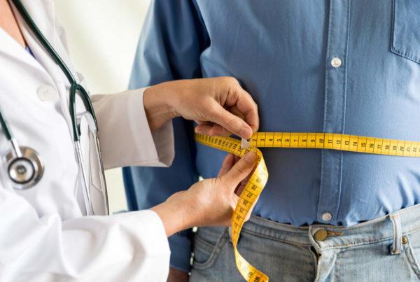 dimagrire nel sovrappeso e obesità non solo dieta