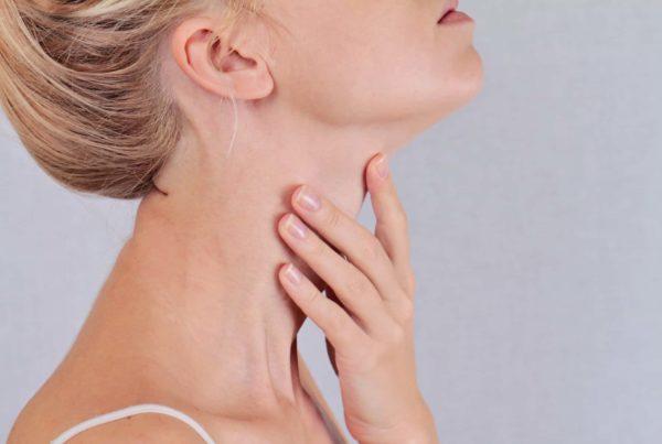 disbiosi tiroide