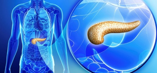 disintossicare il pancreas