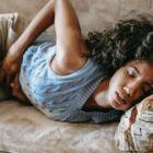 disturbi dell alto intestino e sovracrescita batterica