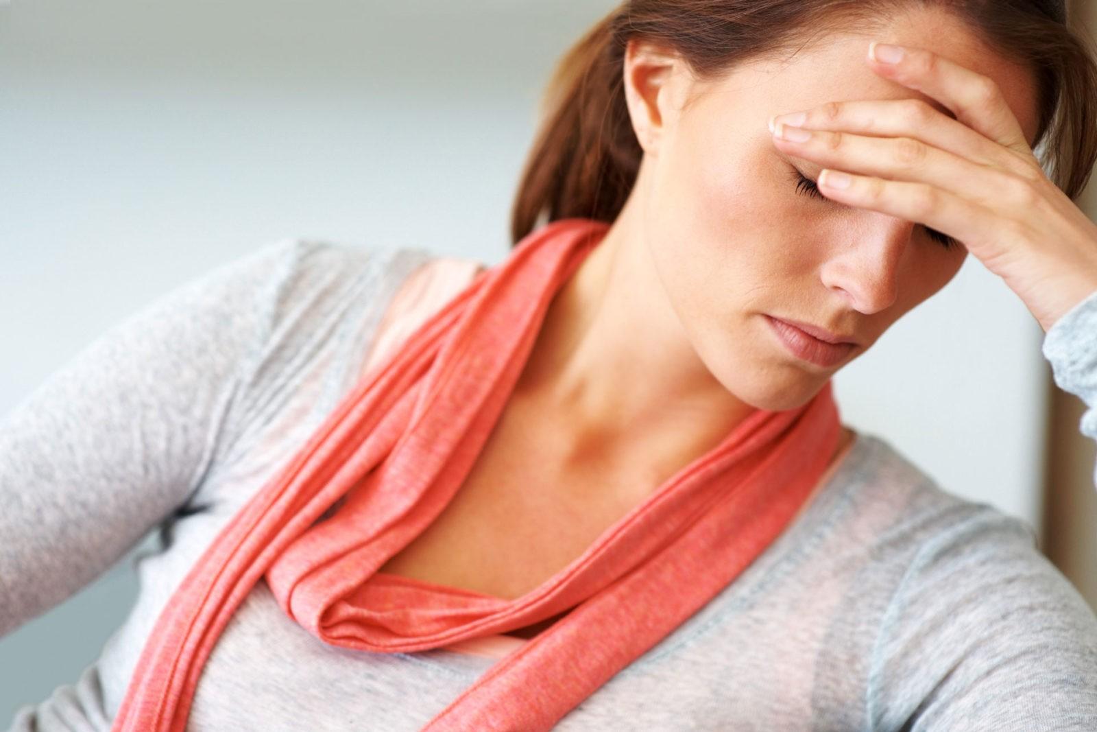 La Terapia personalizzata per il Dolore