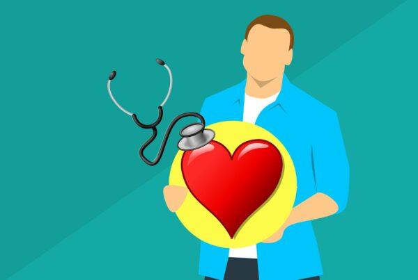 i benefici del biofeedback per l ipertensione