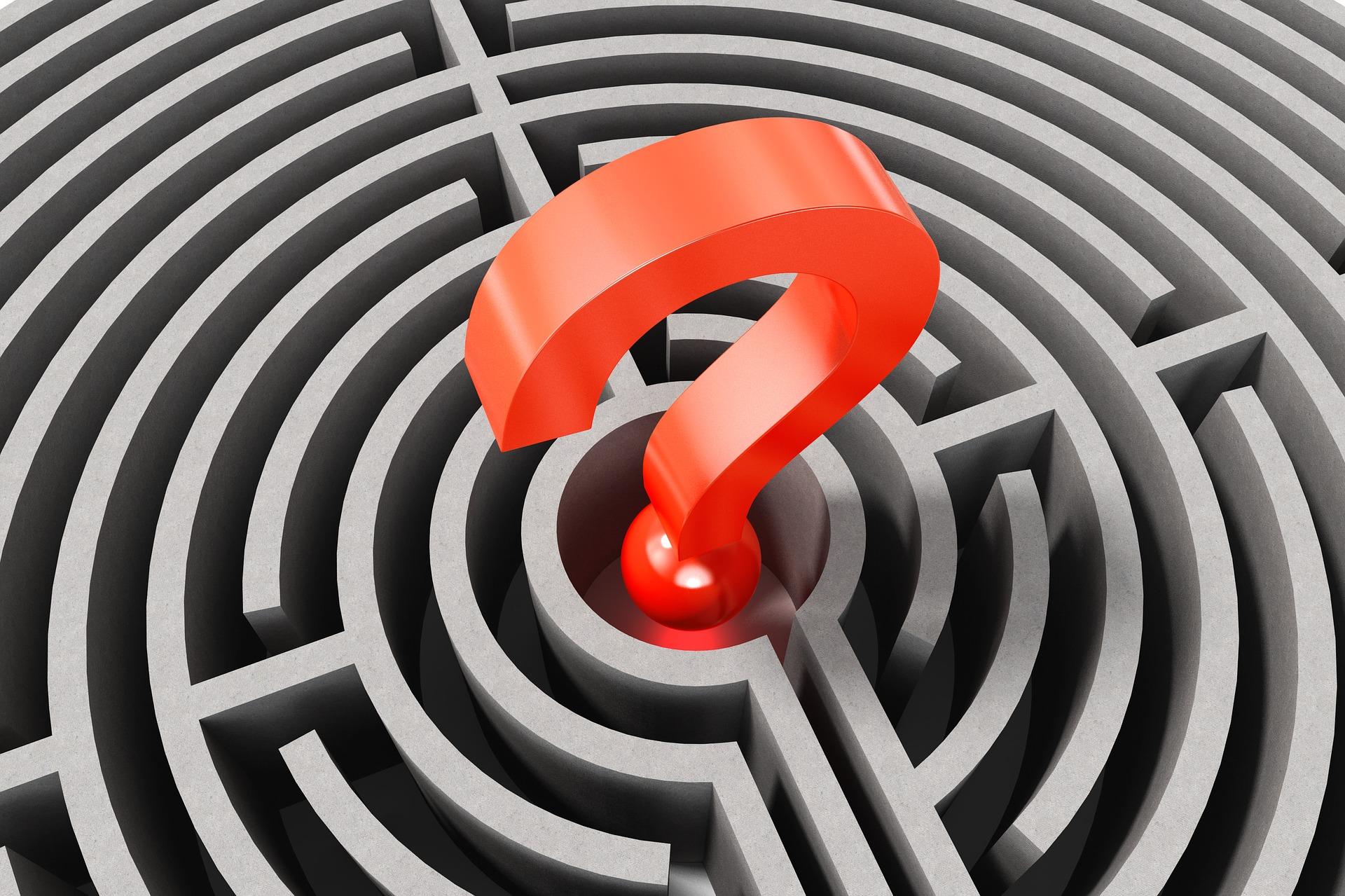Infiammazione acuta e cronica: quali differenze?