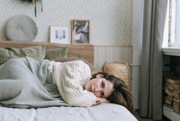 insonnia come ristabilire un buon sonno