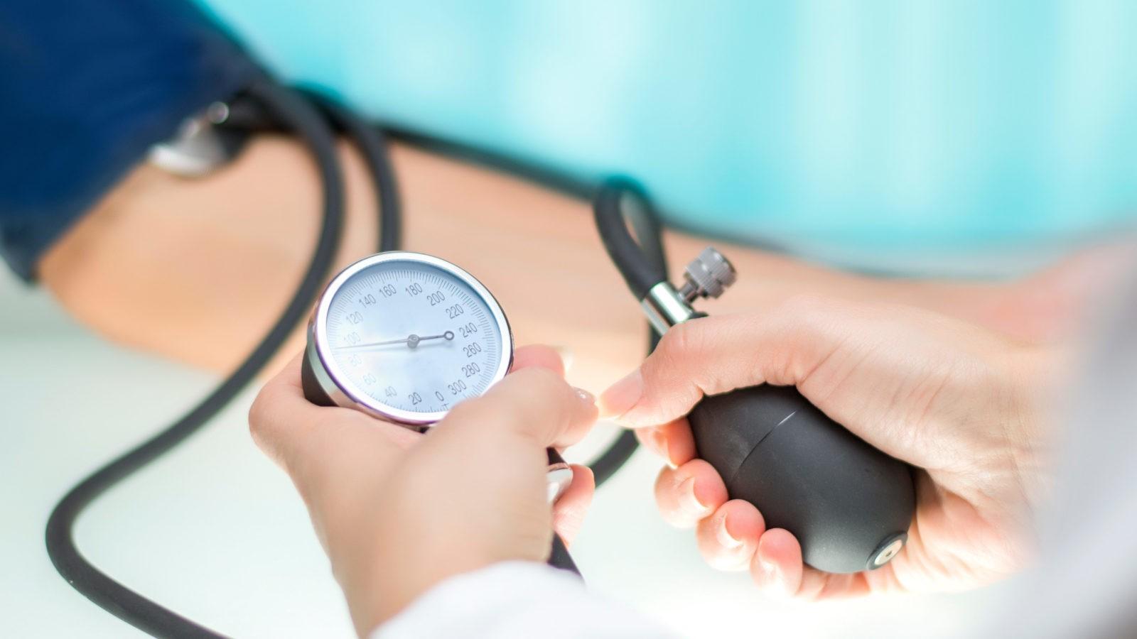 ipertensione arteriosa dieta consigliata