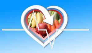 malassorbimento fruttosio dieta