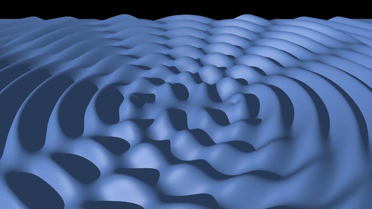 Che cos'è la medicina quantistica