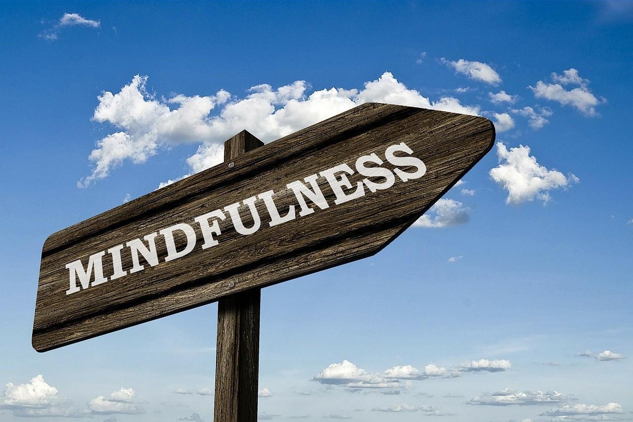 Mindfulness: significato