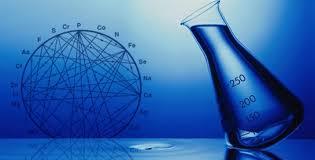 Sai cosa sono Piombo, Alluminio, Mercurio,  Cadmio e Arsenico?