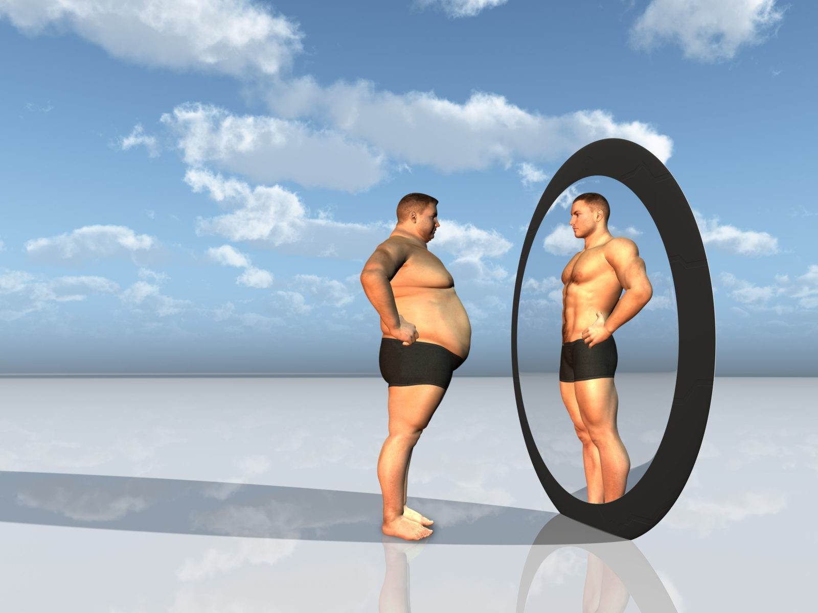 Nutrizione e anti-Aging