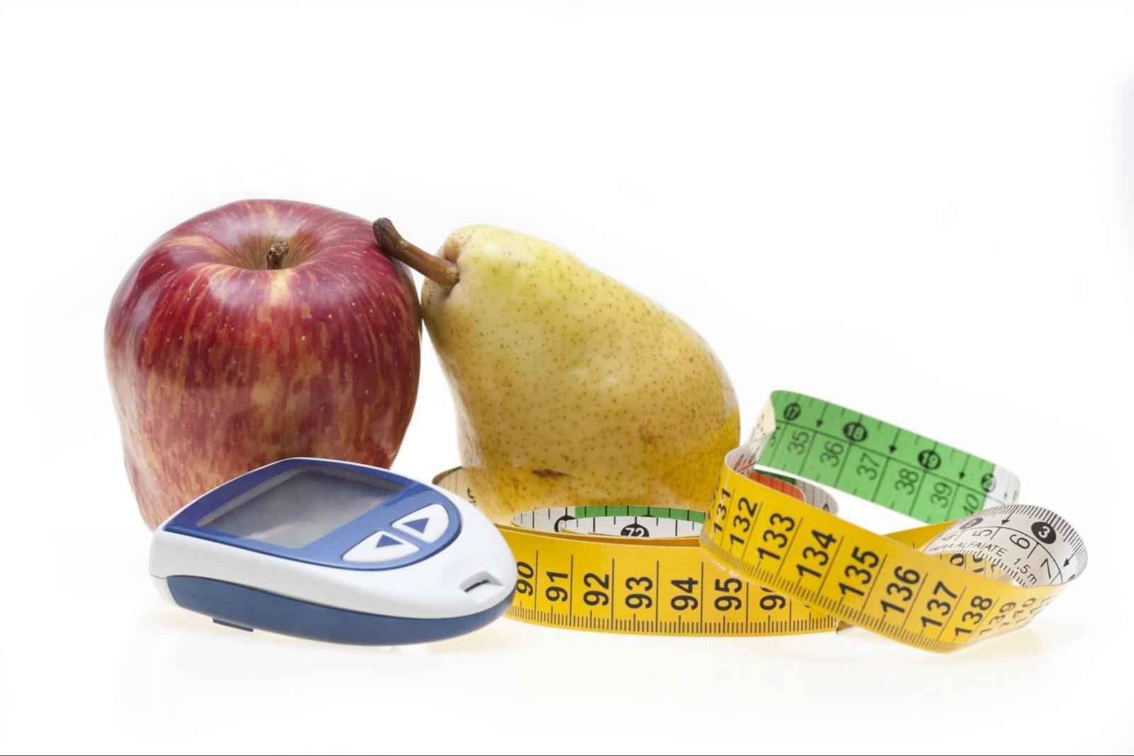 Alterazioni del Peso: Sovrappeso, Obesità…