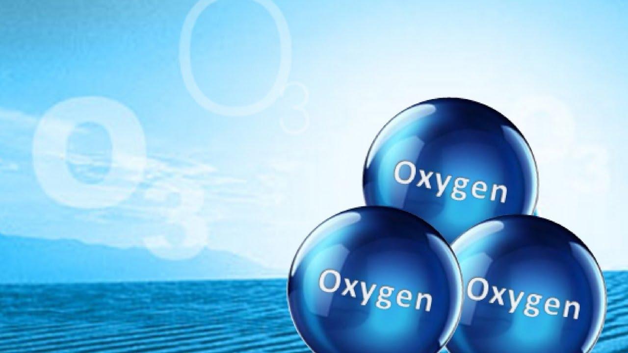 Ossigeno-ozonoterapia nuova frontiera adiuvante nelle cure delle malattie oncologiche