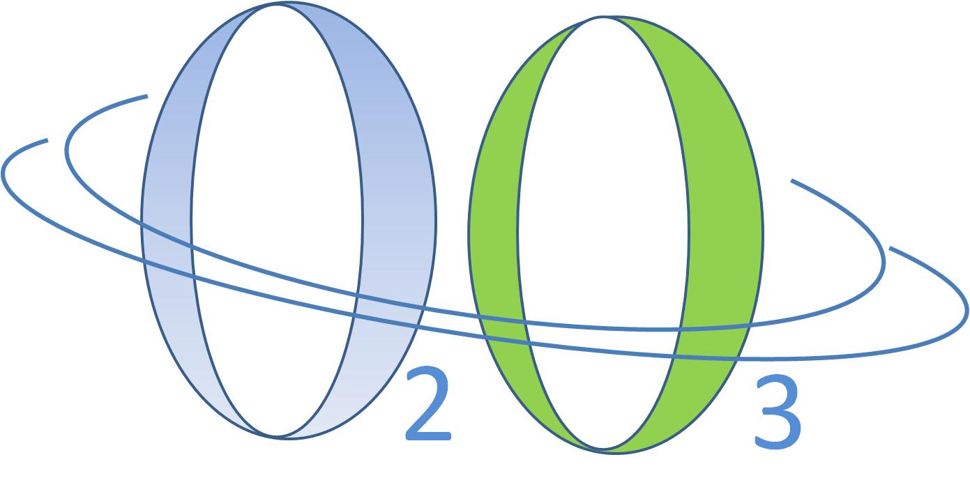 L'Ossigeno Ozono Terapia:  uno strumento per rallentare i danni del tempo