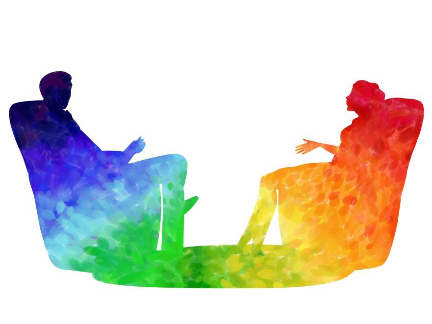 La psiconcologia e l'esperienza della malattia