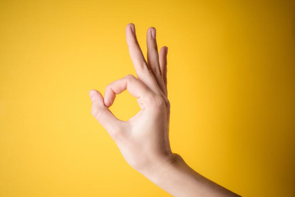 Sindrome di Raynaud e squilibrio ormonale