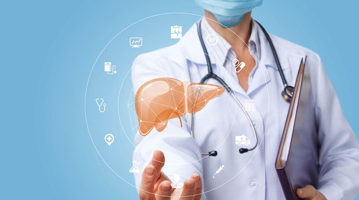 Tossicità e fegato