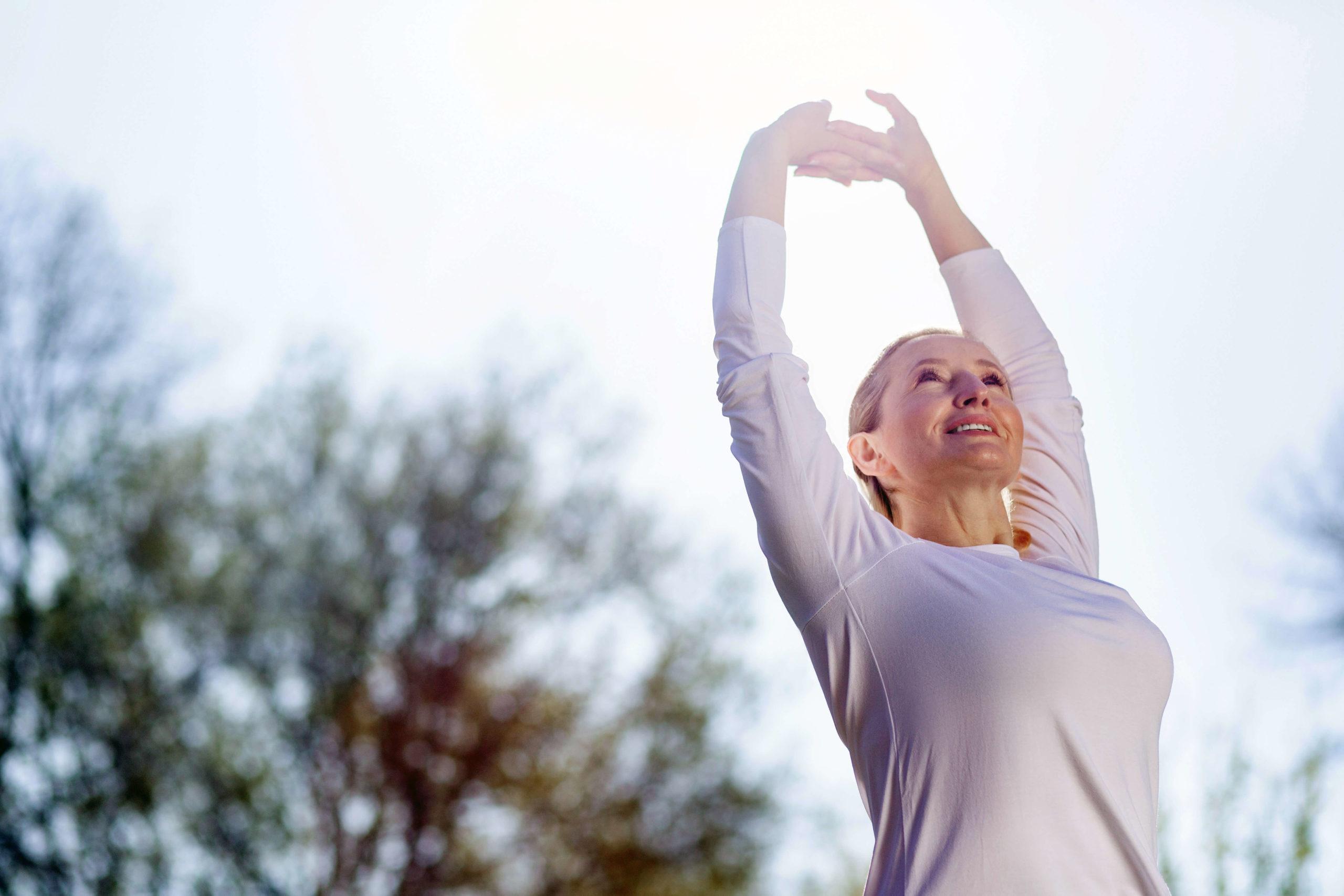 Trattamento del dolore e dell'infiammazione cronica