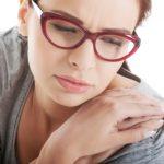 trattamento dolore cronico