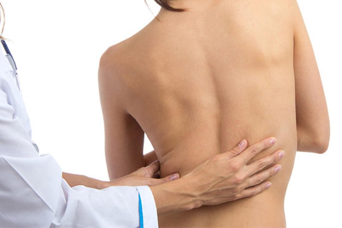 Trattamento bio-posturale